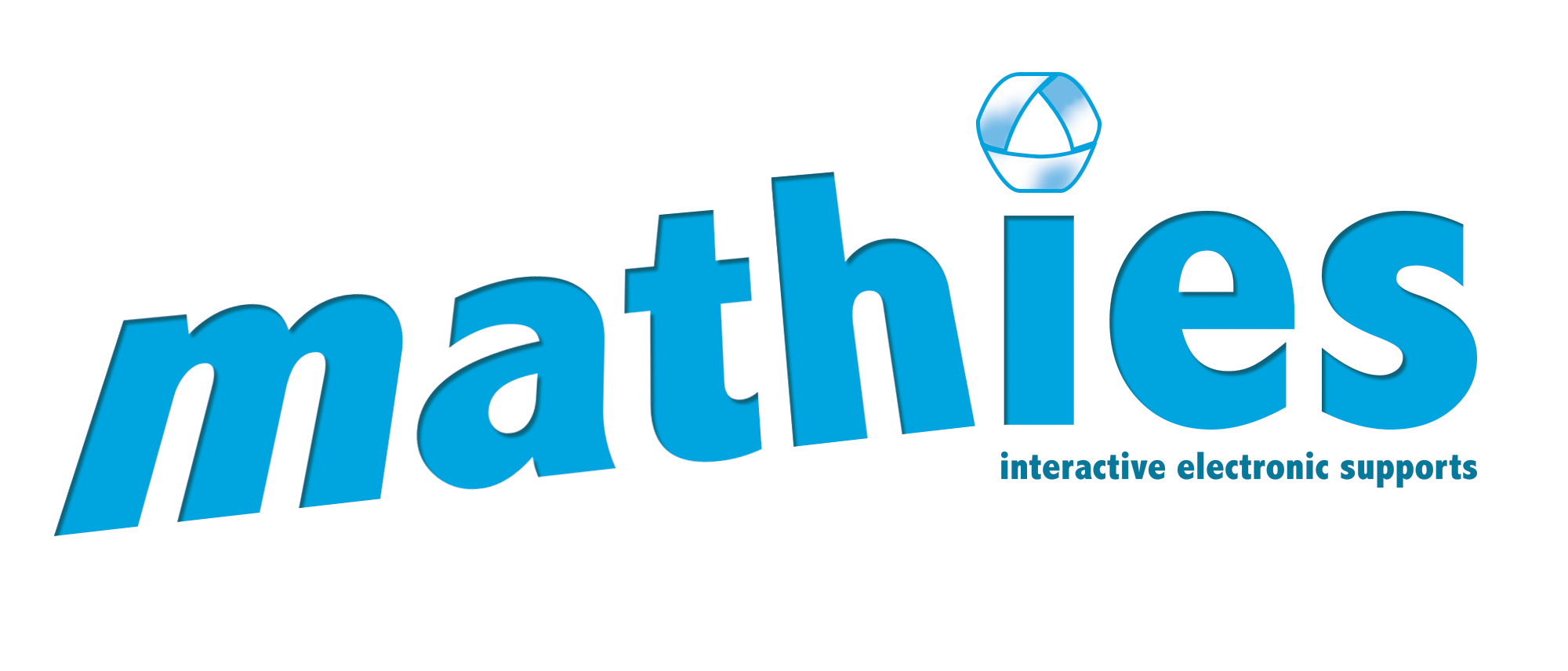 mathies Logo